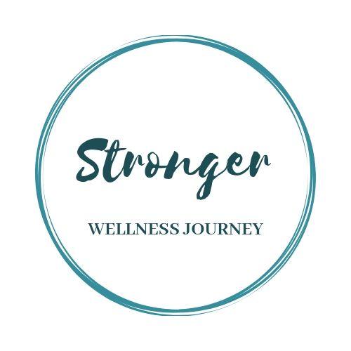 Stronger2